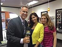 Good Life Tampa Bay TV Show - Episode #20