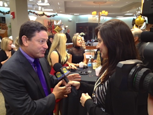 Good Life Tampa Bay TV Show - Episode #22