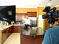 Good Life Tampa Bay TV Show - Episode #23