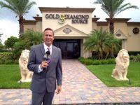 Good Life Tampa Bay TV Show - Episode #24