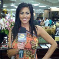 Good Life Tampa Bay TV Show - Episode #25