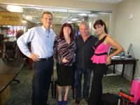 Good Life Tampa Bay TV Show - Episode #26