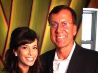 Good Life Tampa Bay TV Show - Episode #29