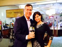 Good Life Tampa Bay TV Show - Episode #30