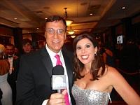 Good Life Tampa Bay TV Show - Episode 32