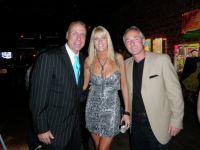 Good Life Tampa Bay TV Show - Episode #5