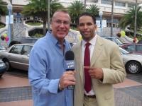 Good Life Tampa Bay TV Show - Episode #9
