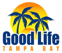 Good Life Tampa Bay