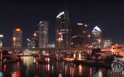 Good Life Tampa Bay Episode #54