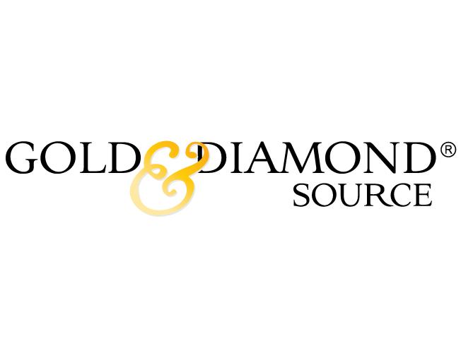 Gold & Diamond Source