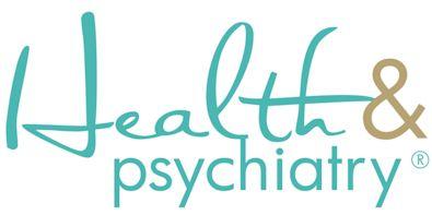heath & psychiatry
